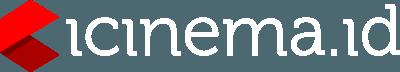 iCinema.id Berita Film, Indonesia, barat, jadwal, terbaru, review, trailer, bioskop